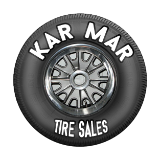 Kar-Mar Tire Sales